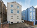 Thumbnail for sale in St. Mildreds Road, Ramsgate