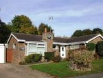 Thumbnail for sale in Alders View Drive, East Grinstead, West Sussex