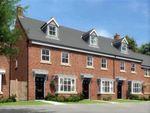 Property history Plot - Montgomery Gardens, Earl Shilton, Hinckley LE9