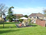 Thumbnail for sale in Maperton, Somerset
