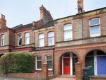 Thumbnail to rent in Hailsham Avenue, London