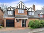 Thumbnail for sale in Felbridge, West Sussex