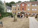 Thumbnail for sale in Fairfield Road, Broadstairs