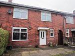 Thumbnail to rent in Grafton Street, Blackburn