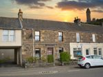 Thumbnail for sale in Airthrey Road, Causewayhead, Stirling