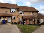 Property history Bettina Crescent, Banbury OX16
