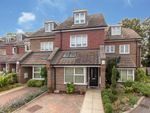 Thumbnail for sale in Burrow Close, Watford