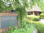Thumbnail for sale in Haddenhurst Court, Binfield
