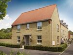 """Thumbnail to rent in """"Hadley"""" at Oxford Road, Calne"""