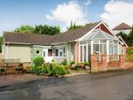 Property history Queens Road, Waterlooville PO7