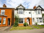 Thumbnail for sale in Ashlawn Road, Hillmorton, Rugby, Warwickshire