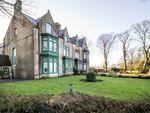 Thumbnail for sale in 2 Borriskill, Ellenbrough, Maryport, Cumbria