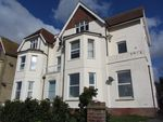 Thumbnail to rent in Claremont Road, Seaford