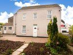 Property history Bath Place, Lydney GL15