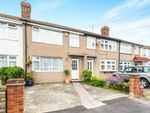 Thumbnail for sale in Woodcote Avenue, Hornchurch