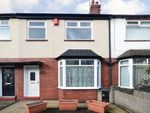 Thumbnail for sale in Simpson Street, Wolstanton, Newcastle-Under-Lyme