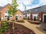 Thumbnail to rent in The Mews, Tettenhall Wood, Wolverhampton