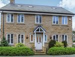 Thumbnail to rent in Southgate Mews, Morpeth