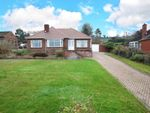 Thumbnail for sale in Hawthorn Avenue, Maltby, Rotherham, South Yorkshire