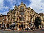 Thumbnail to rent in Queens Chambers, 5 John Dalton Street, Manchester