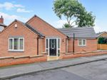 Thumbnail for sale in Castle Close, Calverton, Nottingham