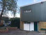Thumbnail to rent in Old Brighton Road (South), Pease Pottage, Crawley