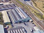 Thumbnail to rent in Units 9, 10 & 10A Vaughan Industrial Estate, Vaughan Street, West Gorton, Manchester