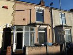 Thumbnail to rent in Dorset Street, Hull