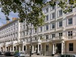 Thumbnail for sale in Warwick Square, Pimlico, London