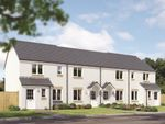 """Thumbnail to rent in """"The Portree"""" at Vellore Road, Maddiston, Falkirk"""