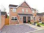 Thumbnail for sale in Green Lane, Eccleshall, Stafford