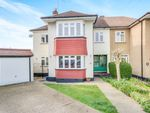 Thumbnail for sale in Abbotts Close, Leigh-On-Sea