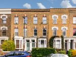 Thumbnail for sale in Pyrland Road, London