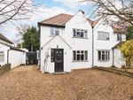 Thumbnail for sale in Thorney Lane South, Richings Park, Buckinghamshire