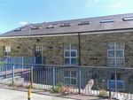 Thumbnail to rent in The Weaving Shed, Sowerby Bridge, Halifax