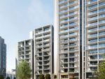 Thumbnail to rent in Pienna Apartments, Alto, Exhibition Way, Wembley