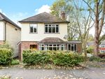 Thumbnail to rent in Lambarde Road, Sevenoaks