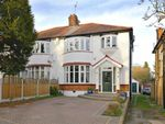 Thumbnail for sale in Bush Hill Road, Winchmore Hill, London