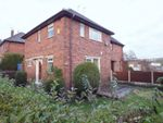 Thumbnail to rent in Furlong Road, Tunstall, Stoke-On-Trent