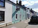 Thumbnail for sale in St James Street, Narberth, Pembrokeshire
