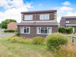 Thumbnail for sale in Brendon Place, Peterlee