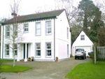 Thumbnail to rent in Glen Darragh Gardens, Glen Vine