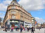 Thumbnail to rent in 2-6 Murraygate, Dundee