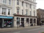 Thumbnail to rent in 19 High Street, Bedford