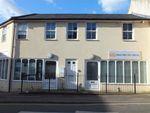 Thumbnail to rent in Duke Street, Trowbridge, Wiltshire