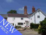 Thumbnail for sale in Nercwys Road, Nercwys, Flintshire