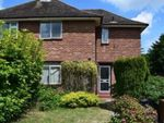 Thumbnail to rent in Coniston Close, Norwich