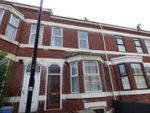 Thumbnail to rent in Stamford Street, Old Trafford, Manchester