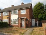 Thumbnail for sale in Barley Way, Bedford, Bedfordshire