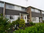 Thumbnail for sale in Gray Close, Poole